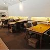 Restaurant BALENAのおすすめポイント3