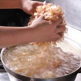 一汁五菜 新百合ケ丘のおすすめ料理3