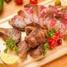 大衆肉バル Kamiichi 上大岡店のおすすめポイント1