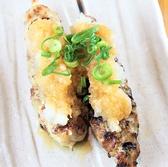 鳥三郎 東広島西条店のおすすめ料理2