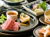 日本料理 松風 唐津のおすすめ料理3