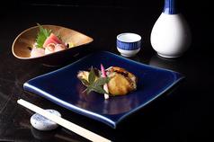御影蔵 mikagekura 丸ビルのおすすめ料理1