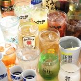 焼肉六甲 六甲口店のおすすめ料理3