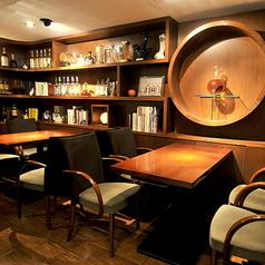 日比谷 バー Bar WHISKY-S ウイスキーズ