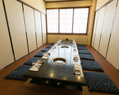 慶事 法事 の席に、値段に応じた会席料理をご用意させていただきます。4000円~6000円ぐらいでお任せでというのが一番頼まれています。飲み放題プラス1500円でやっております。お食い初め 長寿祝い 還暦 古稀 喜寿 傘寿 米寿 卒寿 白寿 などハレの日づかいでどうぞ!