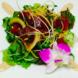 野菜ソムリエが手掛けるグルテンフリーや健康メニュー♪