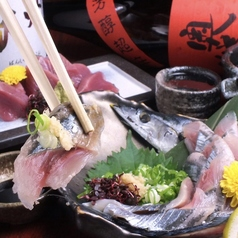 一楽 姫路の写真