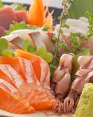 あばらや 熊谷店のおすすめ料理2