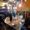 沖縄料理 中川酒店 出町店のおすすめポイント2