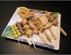 祭りばやし 小山店のおすすめ料理1