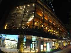 四川飯店 新潟の特集写真