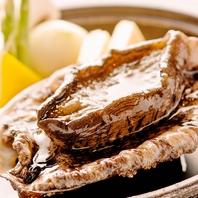 伊勢・志摩から届く、新鮮な魚。月替わりの旬の素材を