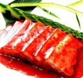 料理メニュー写真≪据置!≫ 紅粕肉