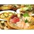 魚菜 浅草の写真