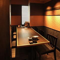竹乃屋 祇園店の雰囲気1