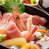カラオケハウス ゆぅゆぅのおすすめ料理3