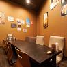 串酒場 カリブの宴のおすすめポイント2