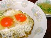 中華料理 桂林のおすすめ料理3