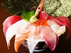 まるさ水産 名古屋桜山店の特集写真