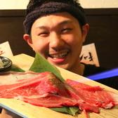 粋な居酒屋 あいよ 札幌駅 北口店のおすすめ料理2