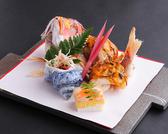 日本料理 河久 梅田店のおすすめ料理2