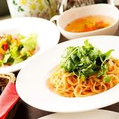 Cafe 53 BRANCH ゴーサンブランチのおすすめ料理2