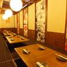 たか鳥 神戸三宮中山手通店のおすすめポイント2