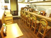 オムライス&cafe STYLEの雰囲気2
