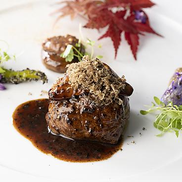 カルチェ ラタン 名古屋のおすすめ料理1