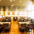 野の葡萄 イオンモール広島祇園店の雰囲気1