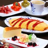 Chaleur Cafe シャルール カフェのおすすめ料理2
