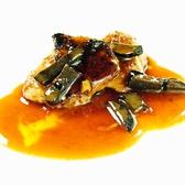 鉄板焼きステーキ あずまのおすすめ料理3