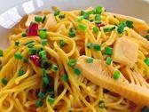 ミラノ・サローネ 諏訪のおすすめ料理2
