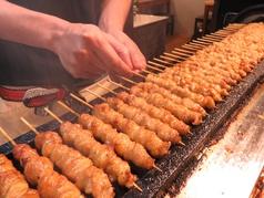 焼とり 権兵衛 小倉魚町店 魚町スタヂアムの特集写真