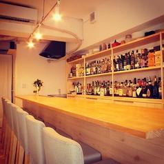 Cafe et Bar Plancherの写真