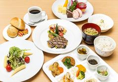 琉旬彩食 土煌の特集写真
