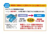 じゅじゅ庵 阪急茨木店のおすすめ料理2