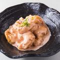 料理メニュー写真オーロラマヨの『元祖な』エビマヨ