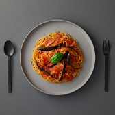 プロント イルバール PRONTO IL BAR マークイズみなとみらい店のおすすめ料理3