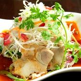 香港厨房 伊勢佐木町店のおすすめ料理3
