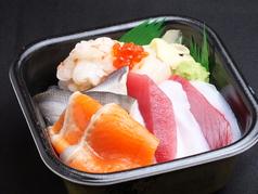 笹塚丼丸の写真