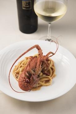 Casa Valeria カーサ ヴァレリアのおすすめ料理1