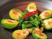 マクリ MAKURIのおすすめ料理2