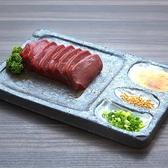神戸焼肉 かんてき 渋谷の雰囲気2