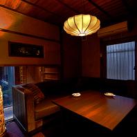 各種ご宴会に東北郷土料理を楽しめる四日市の居酒屋