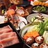 なごや香 nagoyaka 関内セルテ店のおすすめポイント2
