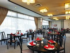 中国料理レストラン 暢叙園 チャンシュウエンの写真