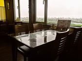 展望レストラン ワンピースの雰囲気2