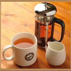 CEYLON Tea&Breadのおすすめドリンク2