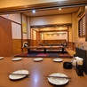 居酒屋 いし竹 日本橋浜町店のおすすめポイント2